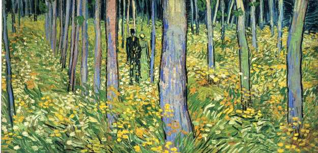 Vincent_van_Gogh_-_Undergrowth_with_Two_Figures_(F773)