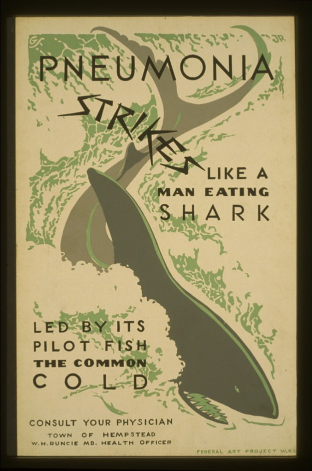 "By WPA artist ""G S Jr"" - Via http://www.loc.gov/pictures/item/98516749/, Public Domain, https://commons.wikimedia.org/w/index.php?curid=7894761"
