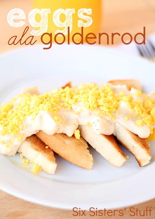 Photo Three from https://www.sixsistersstuff.com/recipe/eggs-ala-goldenrod-recipe/