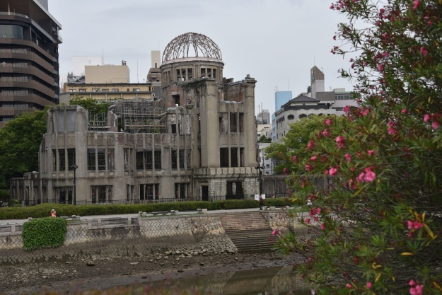 Photo Seven from http://daisetsuzan.blogspot.com/2016/06/hiroshima-70-years-after-atomic-bomb-70.html