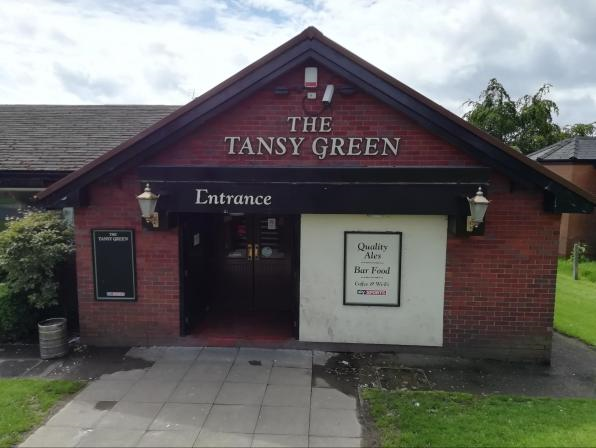 Photo One from https://whatpub.com/pubs/BOL/087/tansy-green-bolton