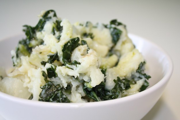 Photo Nine by By VegaTeam - Colcannon, CC BY 2.0, https://commons.wikimedia.org/w/index.php?curid=84663750