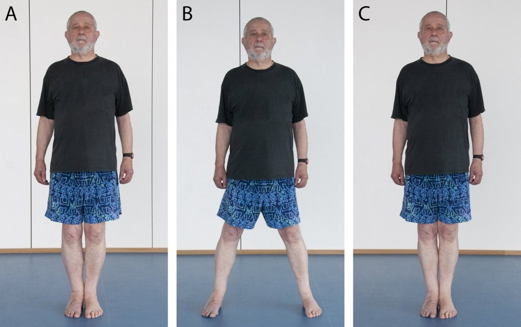 Photo Three from https://www.nhs.uk/live-well/exercise/balance-exercises/